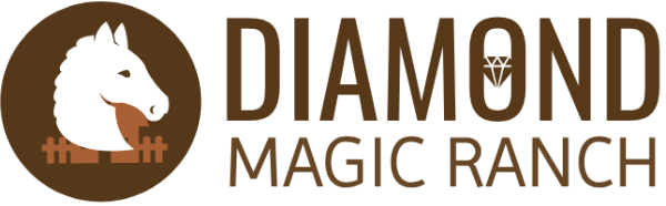Diamond Magic Ranch
